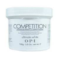 Competition Powder