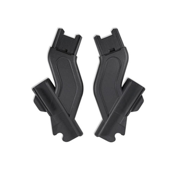 UPPAbaby VISTA Lower Car Seat Adapter