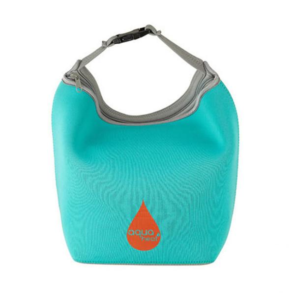 Innobaby Aquaheat Lunch Bag