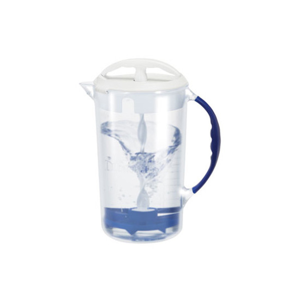 Dr. Brown Formula Mixing Pitcher