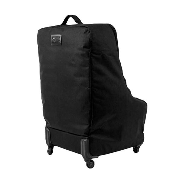 Spinner Wheelie Deluxe Car Seat Travel Bag 2