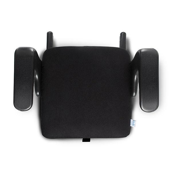 Clek Olli Booster Seat - Jet Shadow