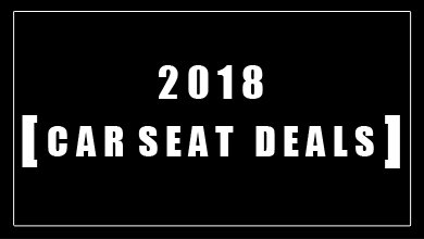 black-friday-car-seat-final.png
