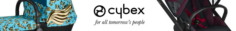 cybex-brand-banner-copy2.jpg
