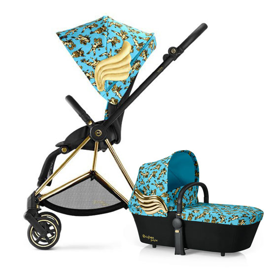 cybex-fashion-jeremy-scott-collection-mios-stroller-carrycot.jpg