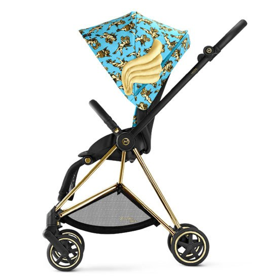 cybex-jeremyscott-col3-mios-sideview-blue-product-thumb-large-x2-copy-47360.1530562562.jpg