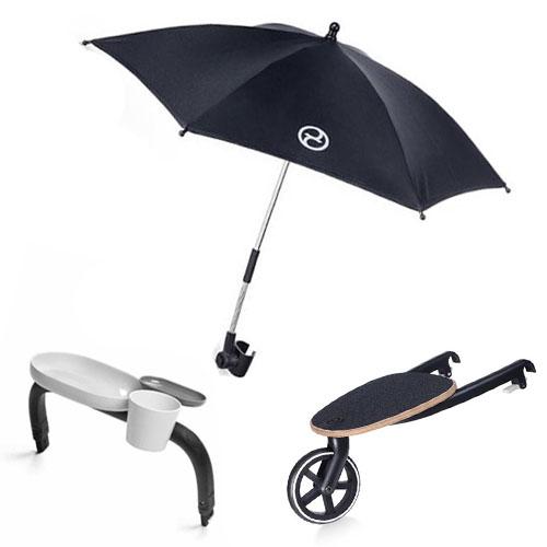 cybex-travel-solutions-parasol-kickboard-footmuff.jpg