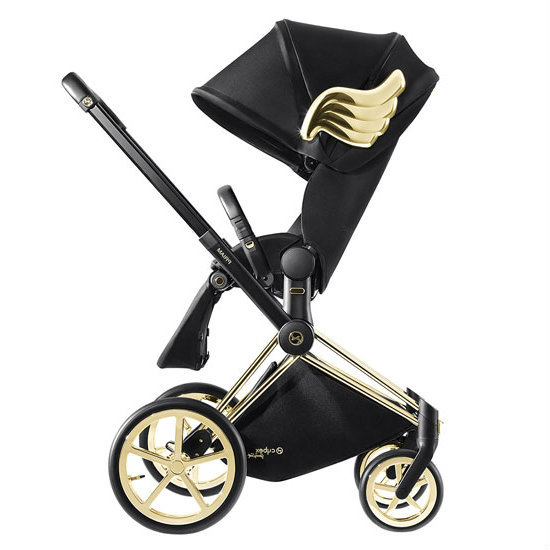jeremy-scott-stroller-seat-copy-48568.1533171576.jpg