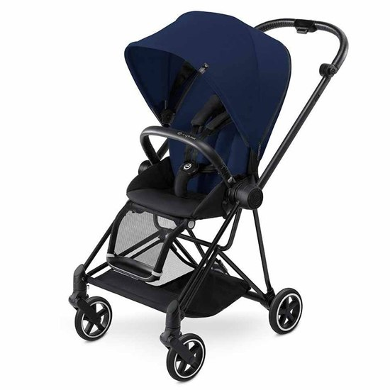 midnight-blue-color-pack-mios-stroller-66626.1533253493.jpg