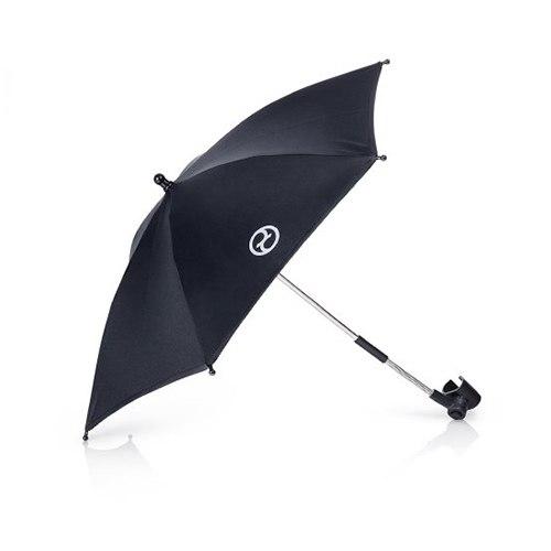 parasol-black-500-66065.1530565692.jpg
