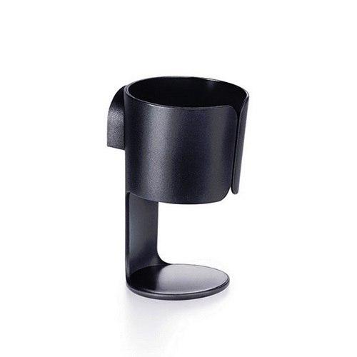 priam-cupholder-500-18389.1530562566.jpg