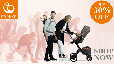stokke-up-to-30png.png