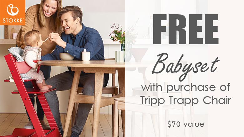 tripp-trapp-2.jpg