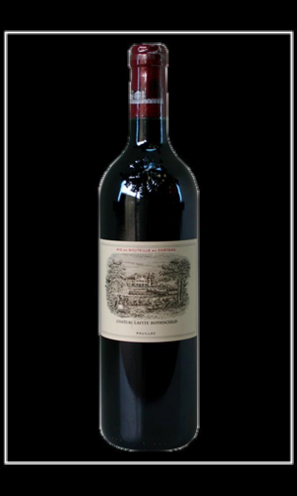 Lafite Rothschild 1995 6000ml