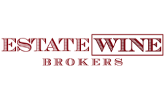 Estate Wine Brokers