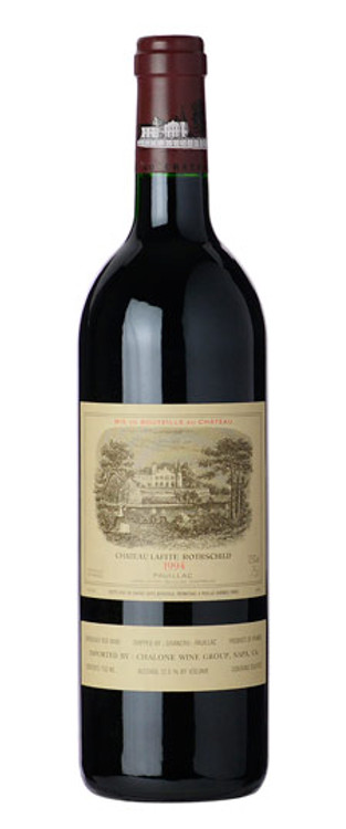 Lafite Rothschild 1994 750ml