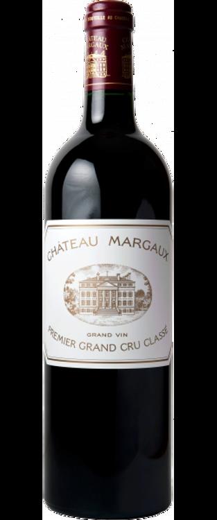 Margaux 2012 750ml