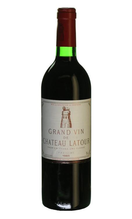 Latour 1983 750ml