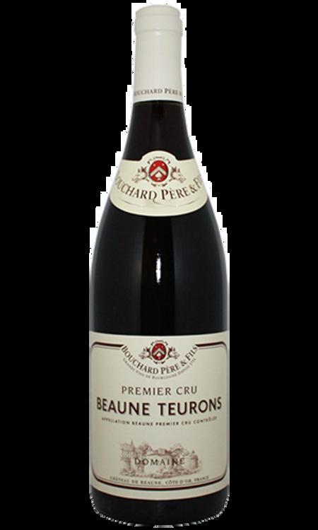 Bouchard Pere & Fils Beaune Teurons 1er Cru 2010 750ml