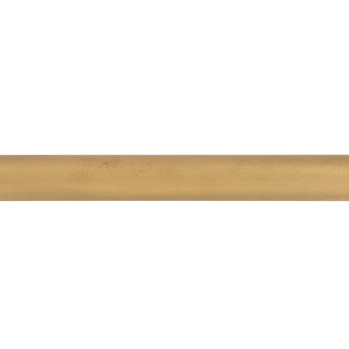 "1-3/4"" Metal Rod"