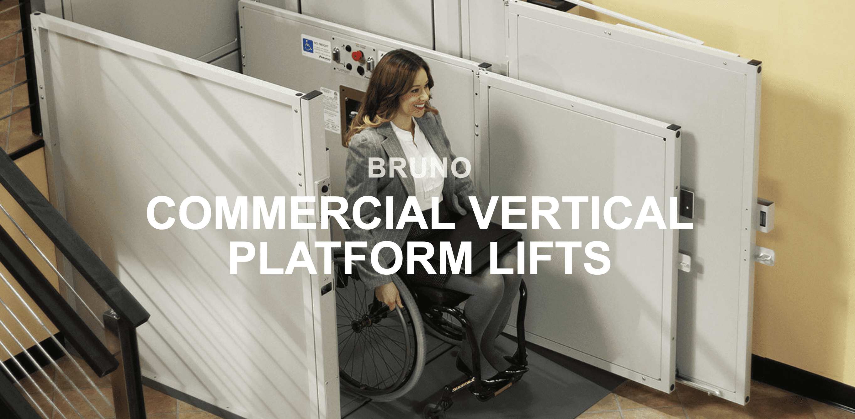 commercial-vertical-platform-lifts.png