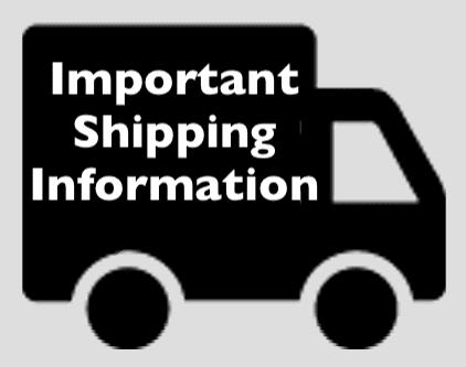 shippingtruck1.png