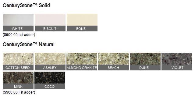 solidsurfacecolors.jpg