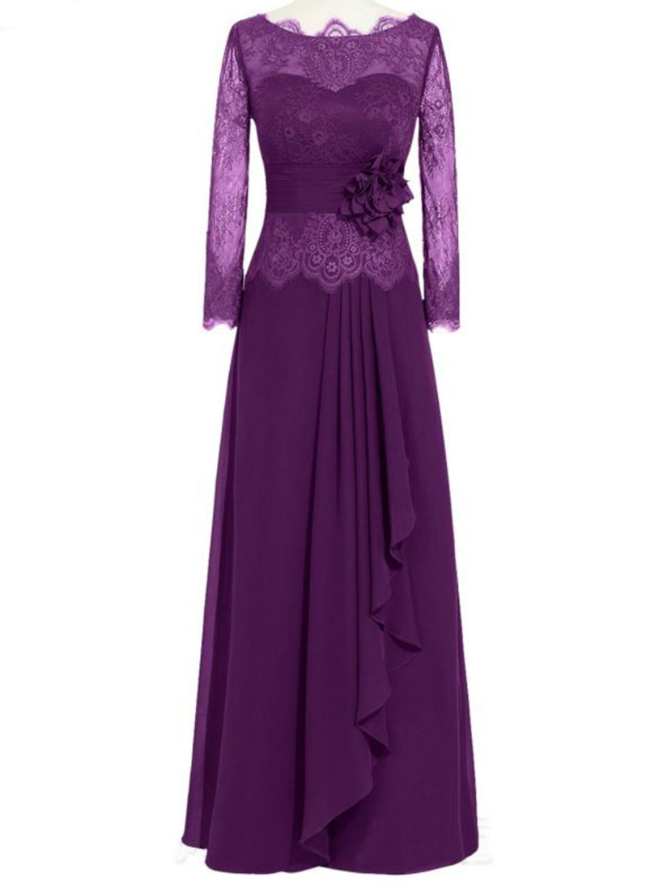 Perfecto Melbourne Vestido De Dama Adorno - Vestido de Novia Para ...