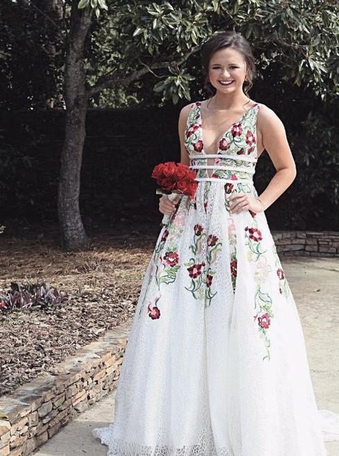 11e6f1070a6 2017 prom dresses sexy v neck prom dresses elegant prom dresses long cheap