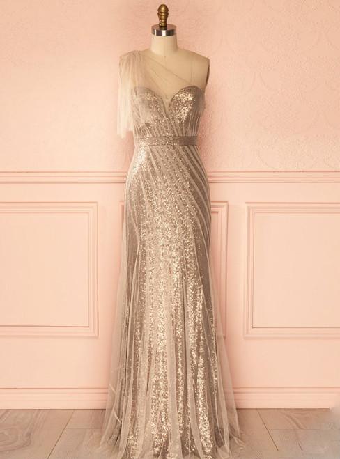 Mirusponsa Three Quarters Sleeve Party Dresses vestido de ...