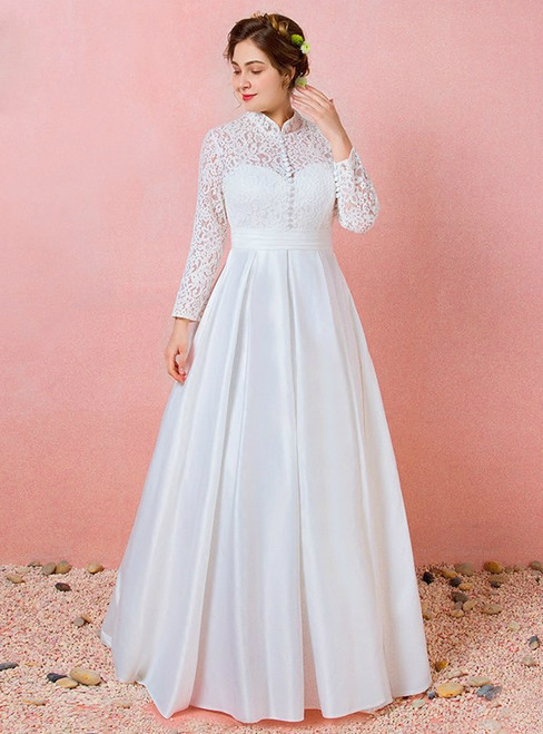 Wedding Dresses - Shop By Price - $100-$199 - Page 1 - Kemedress