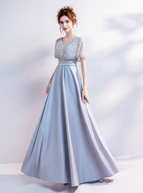 Clearance Prom Dresses,In Stock Prom Dresses on Sale