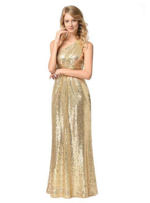 Prom Dresses 2017, The Perfect Dress for Under $80