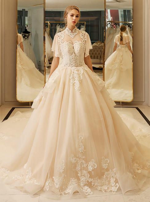 Wedding Dresses For Tall Brides Long Length Wedding Dresses