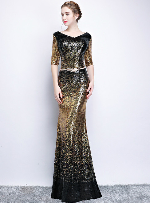 Gold Prom Dresses Buy Gold Dresses Online gold prom dresses