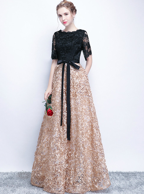 Lace Prom Dresses and Gowns , Evening Lace Dresses