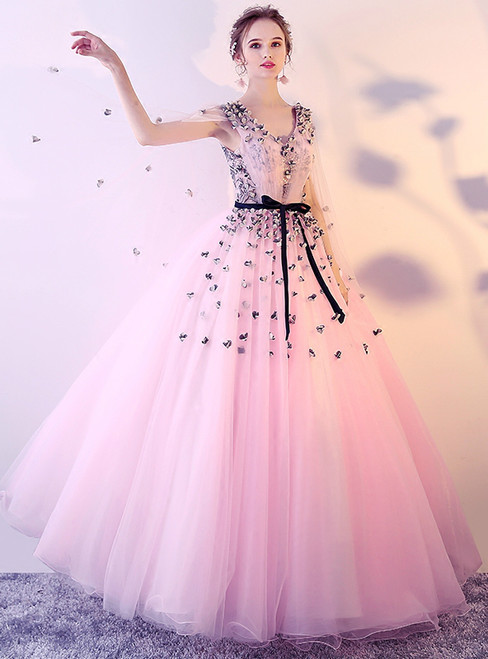 ready to ship quinceanera dresses
