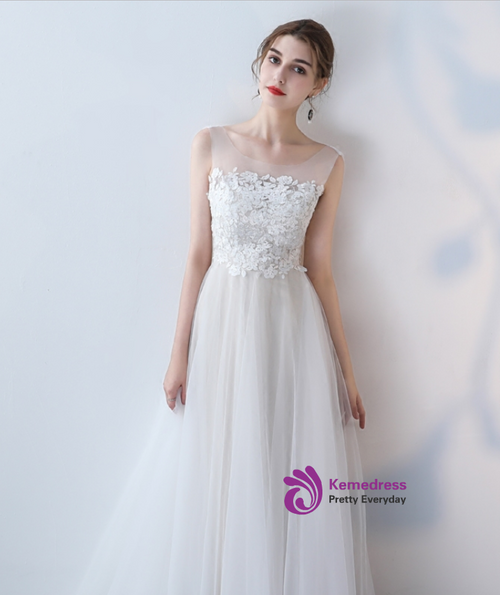 mother of the bride dresses overnight shipping