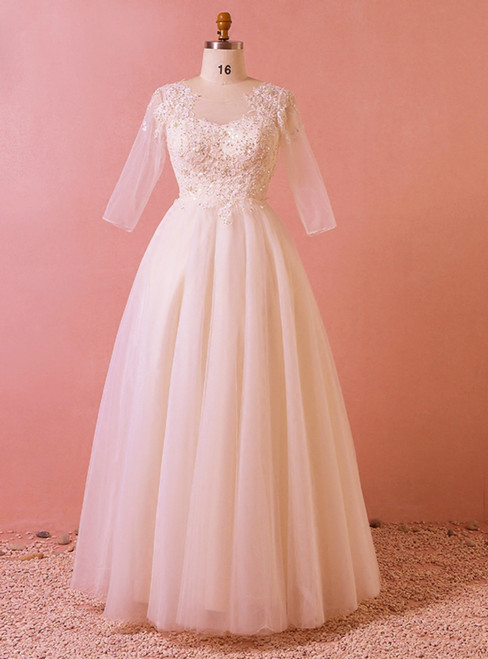 Moderno Best Wedding Dress For Body Type Ideas Ornamento Elaboración ...