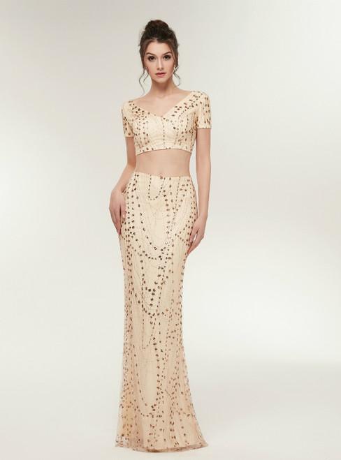 Gold Prom Dresses Buy Gold Dresses Online gold prom dresses
