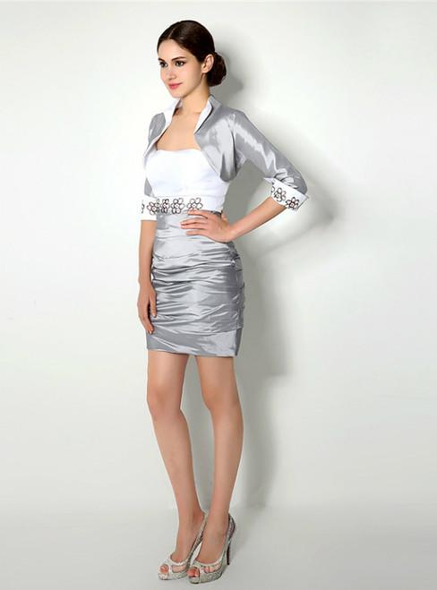 Women\'s Wedding Guest Dresses,Wedding Guest Dresses & Dresses for ...