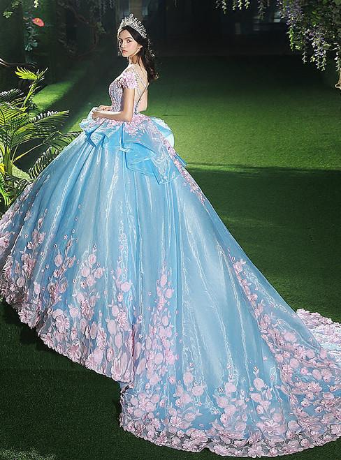 Modest Wedding Dresses with Sleeves Modest Wedding Dresses