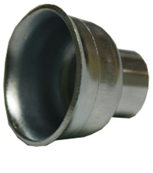 Spare Crimping Cup 29/31mm