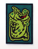Lucidity/Totem Patches