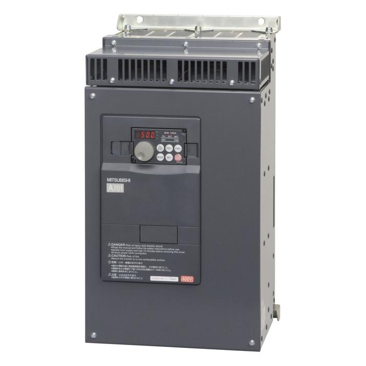 MITSUBISHI A700 FR-A741-5.5K