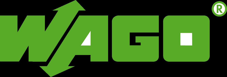 wago-logo.png