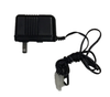 Hydro Net Battery Charger - JN29