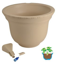 Dunnrite Perfect Planter
