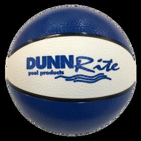 AquaHoop Basketball - B160