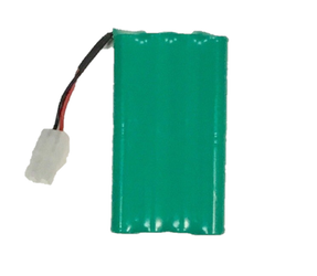 Hydro Net Rechargeable 9.6 Battery - JN24